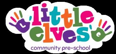 Little Elves Community Pre-School Fleet